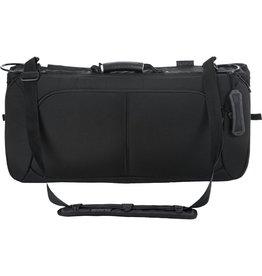 Vertx Vertx Professional Rifle Garment Bag Black