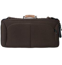 Vertx Vertx Professional Rifle Garment Bag Bracken