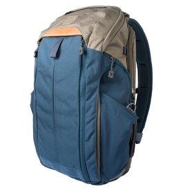 Vertx Vertx EDC Gamut Backpack Midnight Navy/Stone