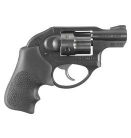 """Ruger Ruger LCR 1.875"""" 22mag FS Black 6rd"""