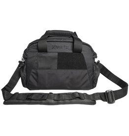 Vertx Vertx B-Range Bag Black