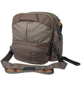 Vertx Vertx EDC Essential Bag Stone/Mocha