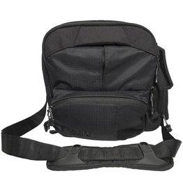 Vertx Vertx EDC Essential Bag Black