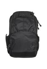 Vertx Vertx EDC Ready Pack Black (F1 VTX5035 BK NA)