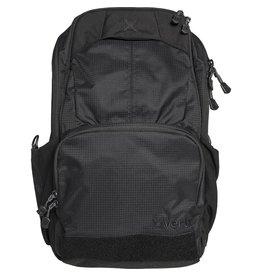 Vertx Vertx EDC Ready Pack Black