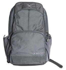 Vertx Vertx EDC Ready Pack Smoke Grey