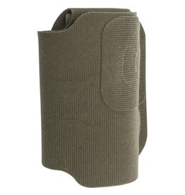 Vertx Vertx Mult Purpose Holster (MPH) Full Desert Tan