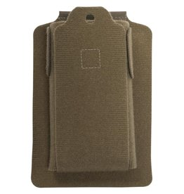 Vertx Vertx Mags and Kit (MAK) Full Earth Tan
