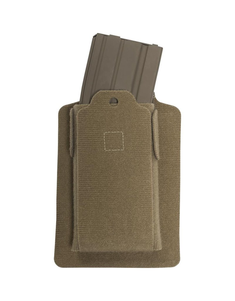 Vertx Vertx Mags and Kit (MAK) Full Earth Tan (F1 VTX5115 ET NA)
