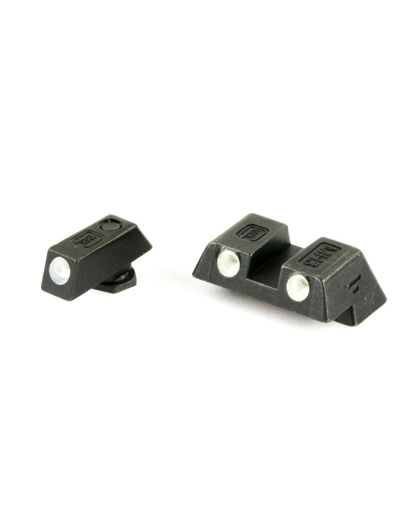 Glock Glock Night Sights 42/43 (SP39930)