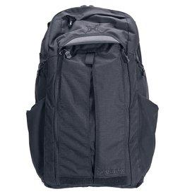 Vertx Vertx EDC Gamut Backpack Smoke Grey