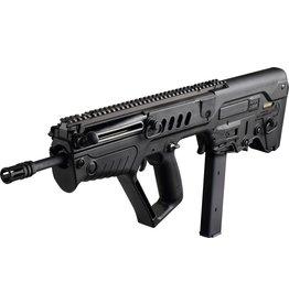 "IWI IWI Tavor SAR 17"" 9mm Folding Sights Black 32rd"
