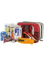 Wise Foods Wise Company All-In-One Auto Kit