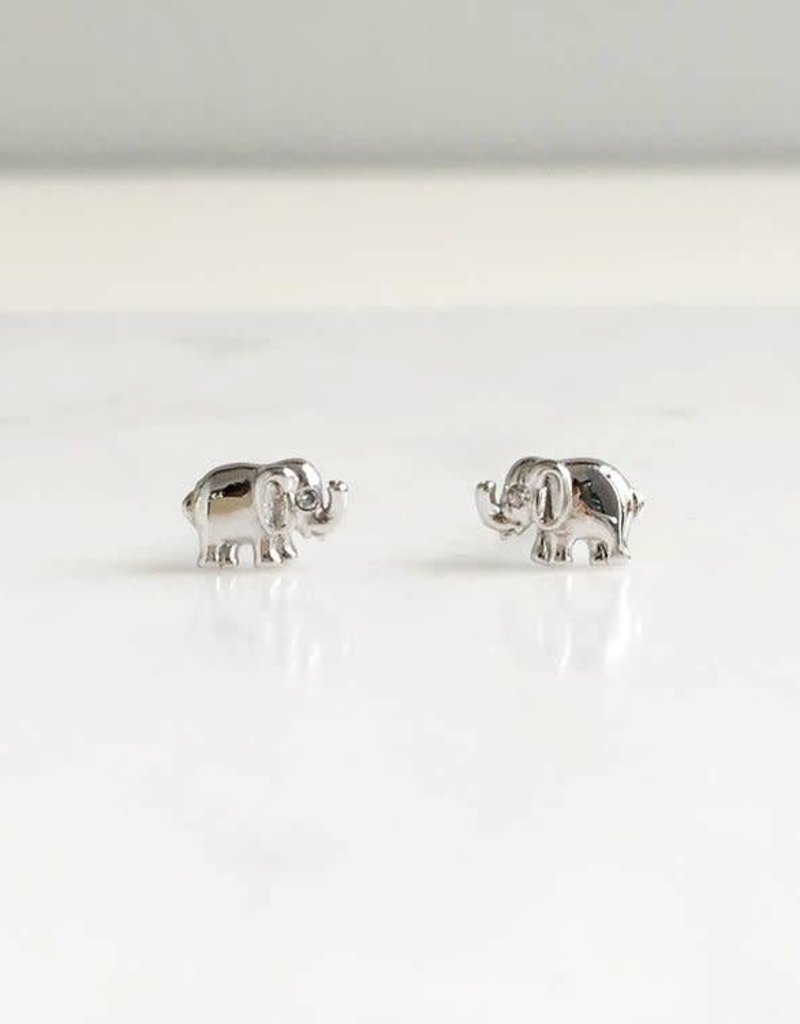 Markang Packaging and Imports EAR Pave Elephant