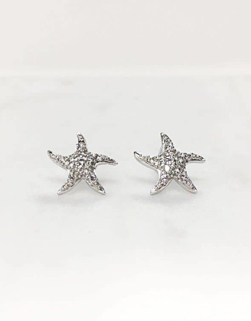 Markang Packaging and Imports EAR Pave Star