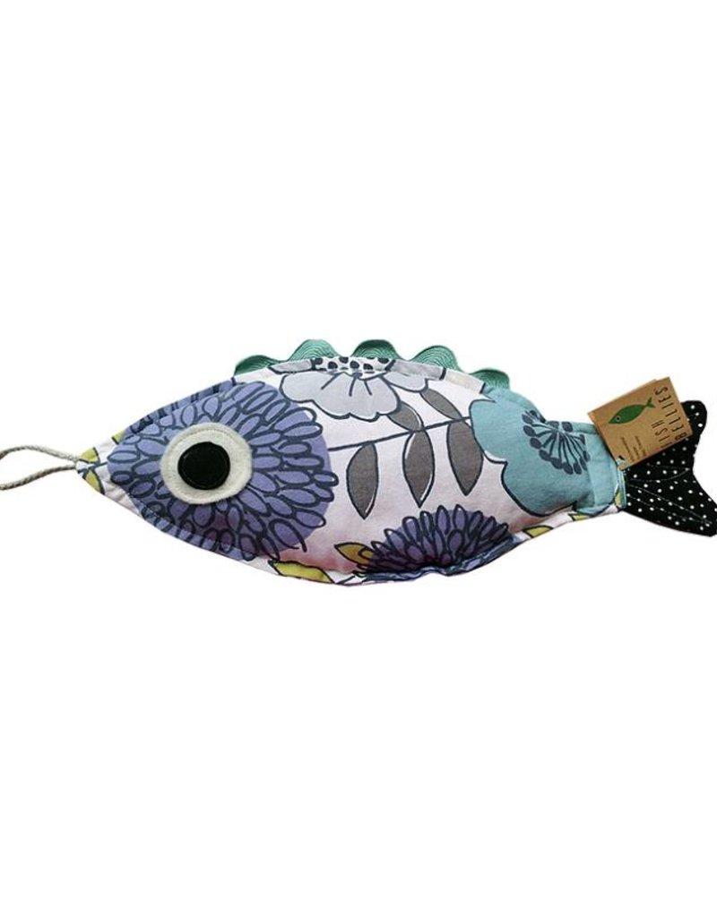 Fishbellies Fishbellies Little