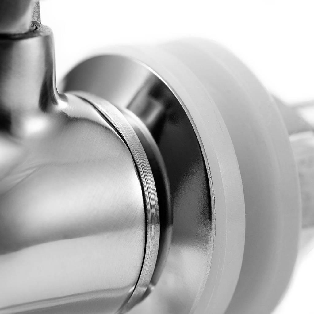 Berkey Water Filters Berkey Stainless Steel Spigot