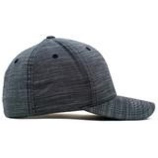 newest c220d a2c0c where can i buy no bad ideas fisher flex fit hat from no bad ideas 947f4