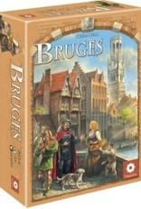Bruges (Fr)