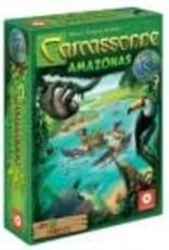 Carcassonne Amazonas (fr)