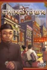 Chinatown (ml)