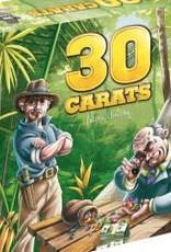 Grosso Modo 30 carats (FR)