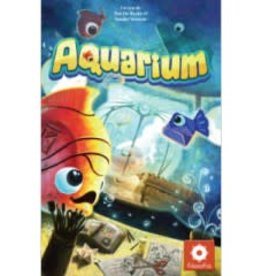 Filosofia Aquarium (FR)