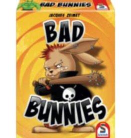 Schmidt Spiele Bad Bunnies (ML)