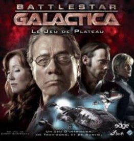 Fantasy Flight Battlestar Galactica (FR)