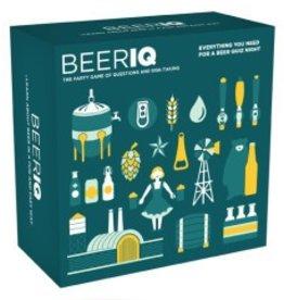 Helvetiq BeerIQ (FR)