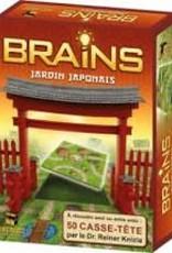 Matagot Brains - Jardins Japonais (FR)