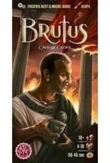 Bad Taste Games Brutus (FR)
