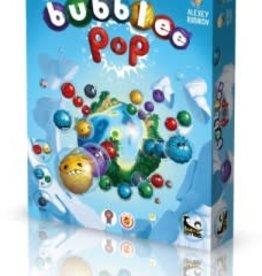 Bankiiiz Editions Bubblee pop (ml)