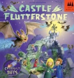 Schmidt Spiele Castle Flutterstone (ML)