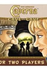 Mayfair Games Caverna: Cave vs Cave Game (EN)