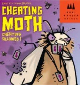 Schmidt Spiele Cheating Moth (ml)