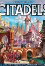 Fantasy Flight Citadels (EN)