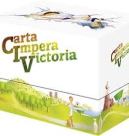 Ludonaute CIV - Carta Impera Victoria (ML)