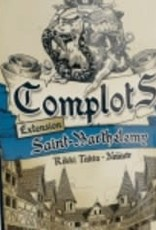 Ferti Complots Saint-Barthelemy-Extension (fr)