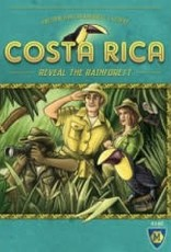 Mayfair Games Costa Rica (EN)