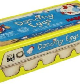 Haba Dancing Eggs (ML)
