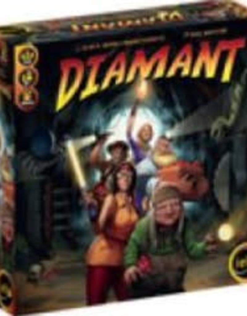 Iello Diamant (FR)