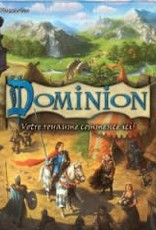 Rio Grande Games Dominion (FR)