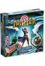 Iello Dungeon Fighter: Ext. Raz-de-Marée (FR)