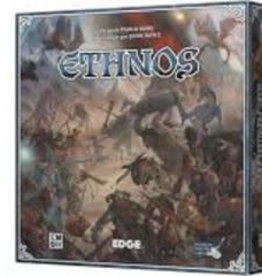 Edge Ethnos (FR)