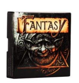 Asmodee Fantasy (FR)
