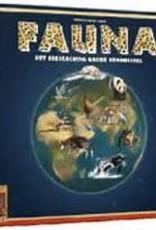 Filosofia Fauna (FR)