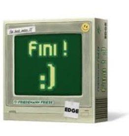 Edge Fini!(FR)