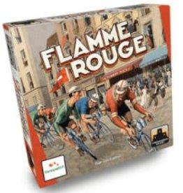 Stronghold Games Flamme Rouge (EN)