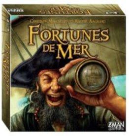 Filosofia Fortune de Mer (FR)